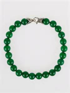 david yurman spiritual bead bracelet david yurman 8mm green onyx spiritual bracelet
