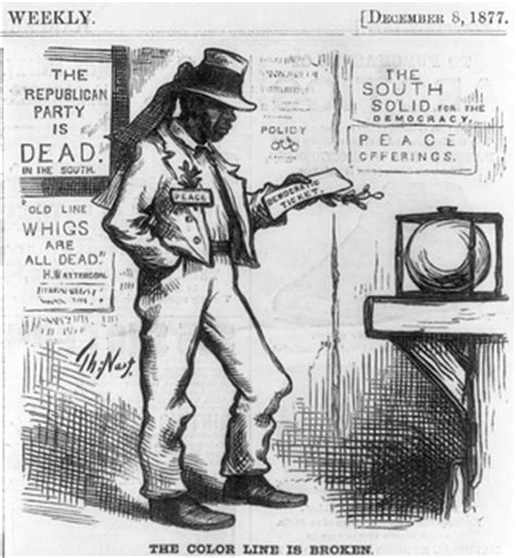 black litigants in the antebellum american south the franklin series in american history and culture books suffrage jim free in antebellum america