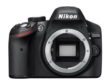 dslr lowest price nikon d3200 dslr lowest price test and reviews