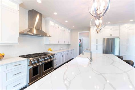 Granite Countertops Fairfax Va by Looking For Affordable Marble Countertops In Fairfax