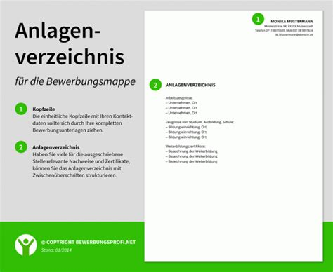 Abitur Im Lebenslauf Weglassen Bewerbung Anlagen Auswahl Und Reihenfolge Bewerbungsprofi Net