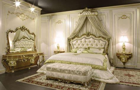 new arredo secondigliano mobili classica barocca 2013 vimercati meda
