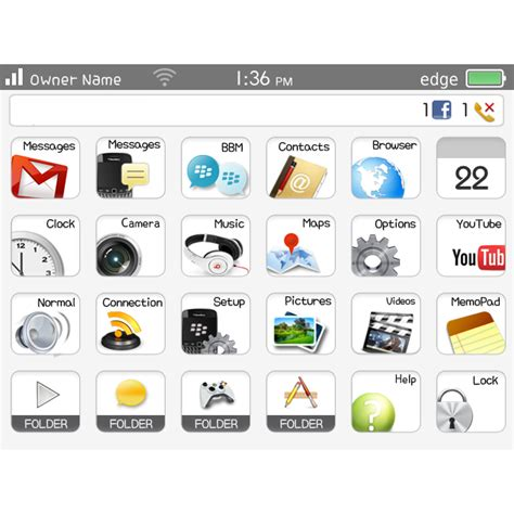 blackberry themes download 9380 i web awards driverlayer search engine