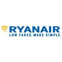 ufficio informazioni ryanair scopri tutte le opinioni e recensioni su ryanair ratoo