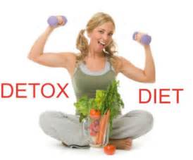 Best Detox Program In India by Healthindia Insurance Tpa Services Pvt Ltd