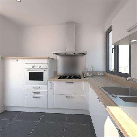 poign馥 de meuble cuisine poigne de meuble de cuisine ikea trendy cliquez ici with