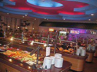 royal grill buffet reviews menu youngstown 44512