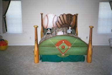 boys baseball schlafzimmer 1000 images about rooms on bed crown