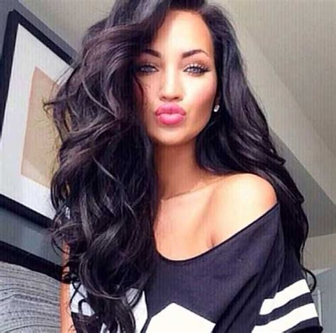 hair colors for black hair best hair color for hair and brown hairs