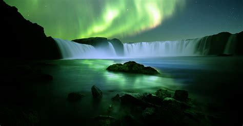 imagenes de jardines nocturnos hermosas fotograf 237 as de paisajes nocturnos por simon