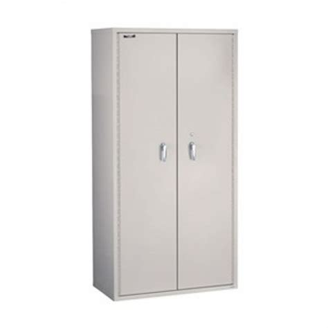 fire king fireproof cabinets 35 fire resistant storage cabinet fire resistant cabinets