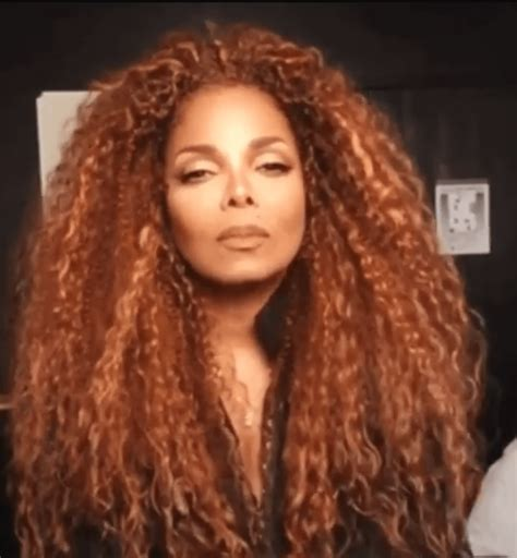 janet jackson fan offer code watch janet jackson pays homage to the velvet in