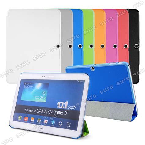 Second Samsung Galaxy Tab 3 P5200 ebay