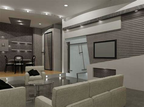 interior design and decorating interior reflects the