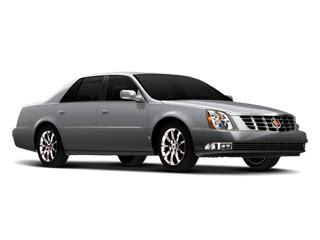 automobile air conditioning repair 2009 cadillac xlr on board diagnostic system how do i find the air conditioning plug 2009 cadillac dts
