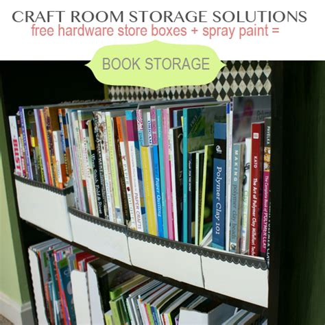 craft room storage solutions studio craft room organization using pallets and other budget friendly solutions hometalk