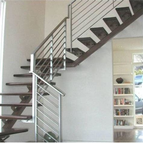 Steel Grill For Staircase   www.pixshark.com   Images