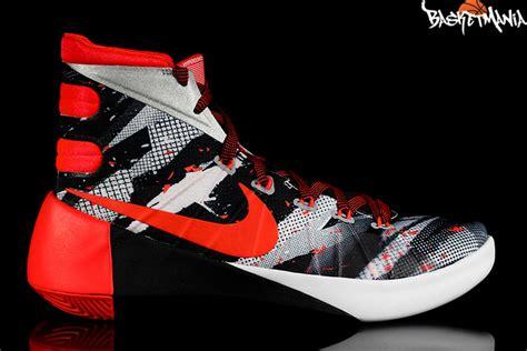 2015 nike basketball shoes basketball shoes hyperdunk 2015 prm 7383 shoes nike