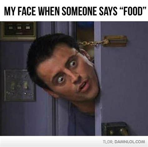 Free Funny Memes - funny free food memes food