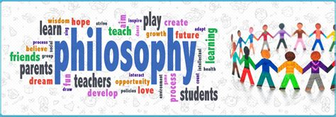 Philosophy And The Arts philosopher clipart teaching philosophy pencil and in