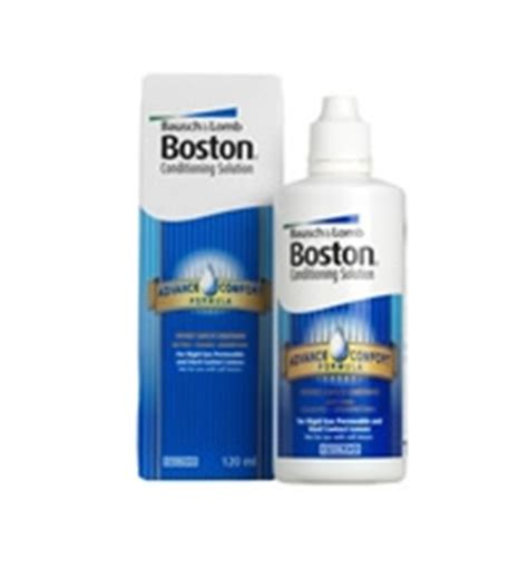 advanced comfort solutions 藥水 183 boston boston藥水 toupeenseen部落格