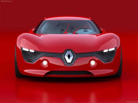renault dezir wallpaper cars renault dezir desktop wallpaper nr 56509 by anubis1003
