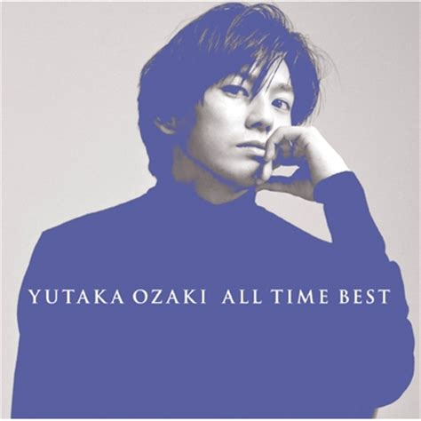 best all time all time best dvd 初回限定盤 尾崎豊 ローチケhmv srcl 8446 7
