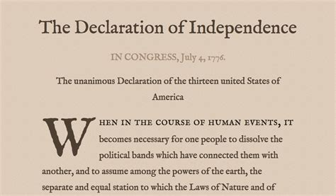up letter allegory of the declaration of independence letter uses sle letter of recommendation 20 free