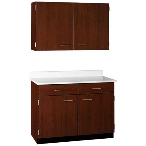 office base cabinets with drawers 23 innovative office base cabinets with drawers yvotube com