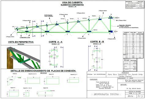 roof truss design software steel roof truss design roof truss design and details civil engineering downloads
