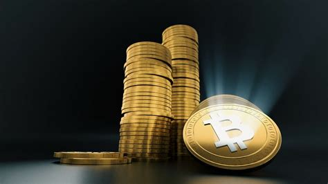bitcoin drop even if the bit coin drops by 50 china can enjoy the