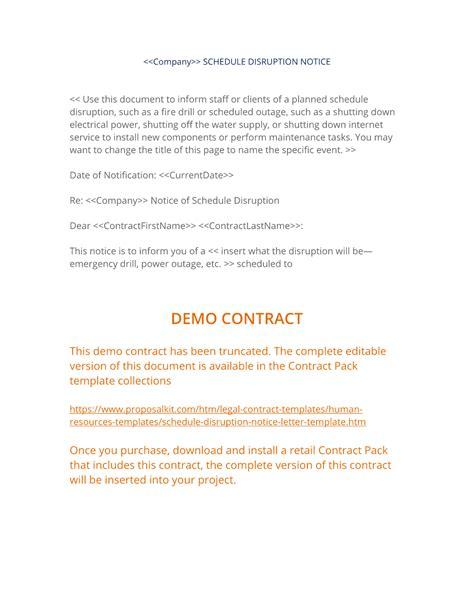 esi cancellation letter format sle litigation hold letter to client docoments ojazlink