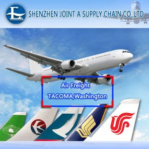 cheapest air freight cargo shipping rates to washington united states from china china air