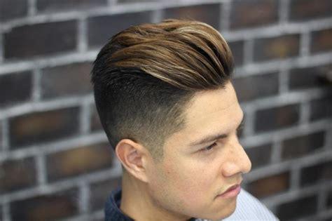 undercut hairstyle 80 80 best undercut hairstyles for men 2018 styling ideas