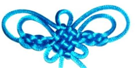 Advanced Macrame Knots - advanced macram 233 free macram 233 patterns who knew
