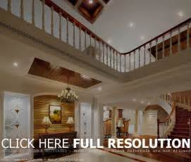 stairs design inside house breathtaking inside staircase in houses contemporary best idea home design