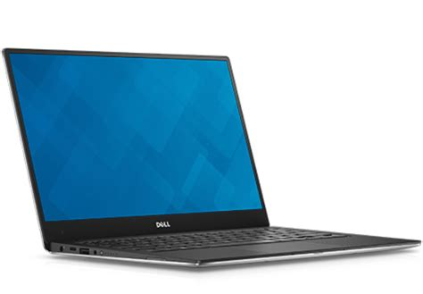 Berapa Laptop Dell Xps 13 xps 13 high performance laptop with infinityedge display