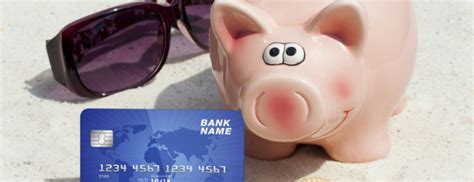 usa reise ohne kreditkarte kreditkarte im usa urlaub worauf muss ich achten