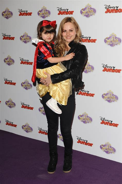 is tina cbell pregnant 2014 tina o brien pregnant with her second child as mother s