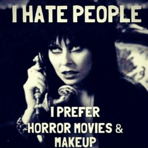 horror film quotes funny 15 best elvira mistress of the dark images on