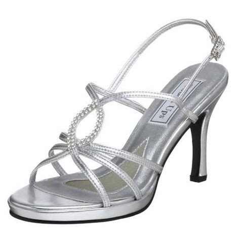 comfortable mother of the bride shoes cute silver mother of the bride shoes for special occasion