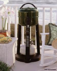 Patio Caddie by Patio Char Broil Patio Caddie Home Interior Design