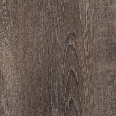 Home Legend Vinyl Plank Flooring by Home Legend Take Home Sle Embossed Heatherstone Vinyl