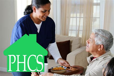 home health care what does medicare pay for