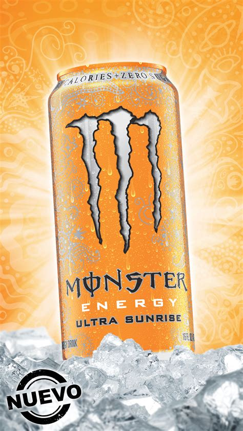 Monster Aufkleber Orange by Orange Monster Energy Stickers Satu Sticker