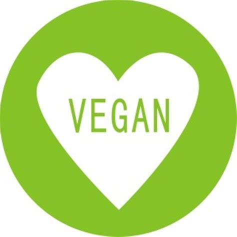 Free Vegan Stickers