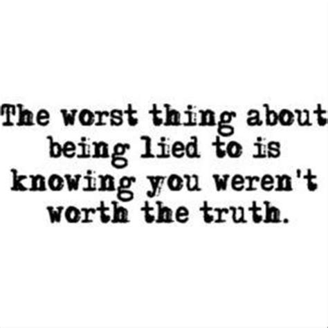 risky lies loving lies series volume 1 books best 25 liar quotes images ideas on quotes