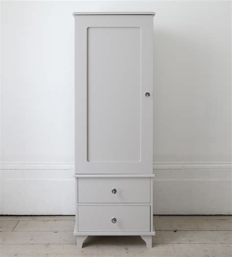 white armoire with drawers armoire with drawers design home ideas collection