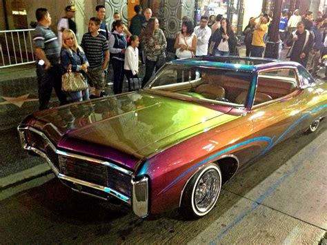paint nite espanola 17 best images about quot the low rider quot on chevy