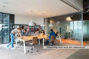 Office Designers Office Design 4 Interior Design Ideas